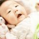 新生児のしゃっくりの原因ととめ方のコツとは?|専門家の見解