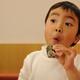大阪・京橋駅から徒歩ですぐ!親子で満足できるランチおすすめ店