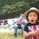 手軽に行けて楽しさ充実!愛知県のデイキャンプ場おすすめ3選
