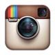 週刊【Instagram】ニュース|000 はじめまして!