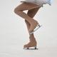 氷上の妖精になろう!オールシーズンスケート場4選|東京・神奈川
