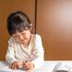 コレクター続出、可愛すぎる文房具。子ども喜ぶアイディア文具たち