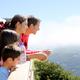 岐阜県の絶景を親子でめぐる、夏休み観光におすすめスポット4選