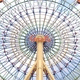 サイにさわりなサイ!?富士山も楽しめる静岡のテーマパーク・4選