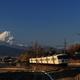 静岡・三島はかくれ癒しスポット!?家族で観光旅行にすすすめ3選
