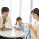 旅行前や後に!浜松町の駅チカおすすめ子連れレストラン4選