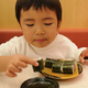 大好きなお寿司を思いのまま!極上の回転寿司屋さん特集|東京都