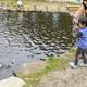 ママ釣れたよ!広島で川魚釣りが楽しめるおすすめスポット3選