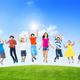 おうちで遊びながら英語が身につく!おすすめ子どもの英語教材3選