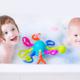 赤ちゃんと上の子お風呂、一緒?別々?入れ方を知りたい|専門家の見解