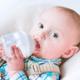 赤ちゃんは母乳育ちとミルク育ちで成長に違いがでるの?|専門家の見解