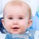 一歳の息子が自分で離乳食を食べない…何かよい方法は?|専門家の見解