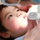 3歳まで虫歯菌に感染しなければ大丈夫?他の予防法は?|専門家の見解