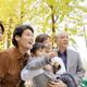 子どもと行くならどっち?名古屋市の名古屋港水族館と東山動物園の見どころ|愛知県