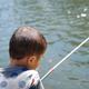 魚を通して食育にも!大阪府でおすすめの釣り堀スポット3選