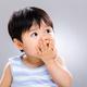 無印良品のお菓子なら赤ちゃんにも安心!美味しくて人気のおすすめ4選