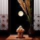 中秋の名月を子どもとじっくり楽しめる お月見イベント特集3選