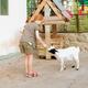 動物とふれあえる!子どもと行きたい茨城県の牧場&公園おすすめ4選