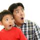 五感を使って親子で楽しむ京都のおすすめスポット!科学館3選