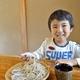 箱根のグルメ!子連れで和食ランチが楽しめるおすすめ3選