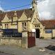 イギリスどたばた親子留学レポ⑥~ イギリス小学校の授業風景~