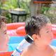 トイザらスの家庭用プールが楽しい!キッズにおすすめなプール4選