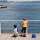 手ぶらで釣りが楽しめる! ビギナーにおすすめ管理釣り場|茨木県