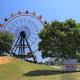 一日中遊べる!千葉県の子どもと行きたいテーマパーク4選