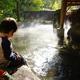 名湯を家族で貸切しちゃお!家族風呂が使えるお宿|愛媛県