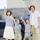 子連れパパが楽しめる夏のイベント情報!イオンモール広島府中|広島県