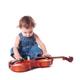 芸術の秋を親子で楽しもう!人気の音楽系イベント3選|愛知県