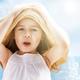子どもの紫外線対策!ドラッグストアや通販で買える人気の日焼け止め