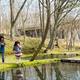 お魚きらいがなおるかも!?自分で釣って楽しめる!長野県のオススメ釣り堀