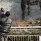 親子で動物とのふれあいを楽しもう!愛知県の個性的な動物園4選