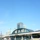 駅チカ!横浜の子連れにおすすめのランチスポット4選|神奈川県