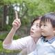 子連れで楽しめる!お散歩におすすめな北海道の植物園4選