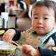 子連れで入れる!ファミリーで行く木更津のランチスポット4選|千葉県