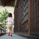 親子で歴史と芸術に親しもう!芸術の秋に行くスポット3選|奈良県