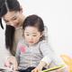 子どもに読み聞かせたい!絵本と児童書が集まる名古屋のお店2選