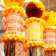 豪華絢爛な笹飾りを見に行こう!仙台七夕まつりを子連れで楽しむ方法|宮城県