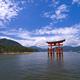 8月1日(土)開催 広島・厳島神社のお祭り『管弦祭』で平安文化を感じよう