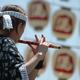 これぞ職人技!秋田竿燈まつりは8月3日(月)~6日(木)開催!|秋田県