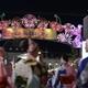 色とりどりの衣装と花笠の華麗なお祭り!東北4大祭り山形花笠まつり
