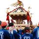 思いっきり水浴びて楽しむ!富岡八幡宮の深川八幡祭りに行こう|東京都