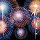 東京の穴場花火大会!大自然の中で花火を楽しめる奥多摩納涼花火大会