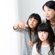 冷蔵庫の食べ物や飲み物のふるさと・工場見学に行ってみよう!|愛知県