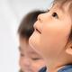 身近な食品の工場見学は子どもの『?』に答える絶好の機会!|関西