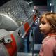 子どもたちの知的好奇心を刺激!愛知県で入場無料で学べる博物館4選