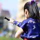 実は忍者の街!新幹線に乗って「忍者」をテーマに小田原で遊ぼう|静岡県