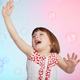 函館で子どもと思いっきり遊びたい!家族に人気スポット3選|北海道